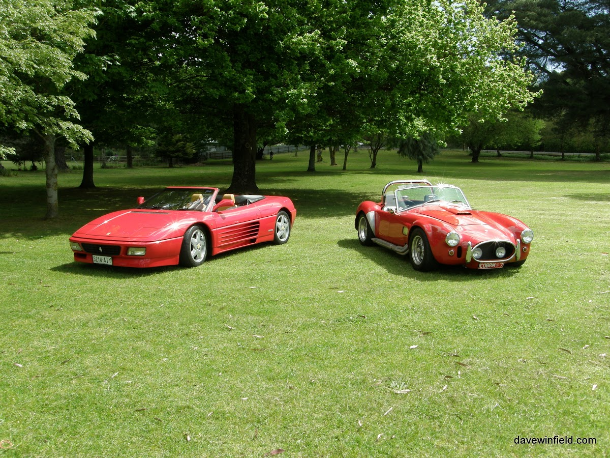 1000Cobra and F348 - Front.jpg
