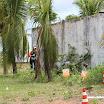 2012-CCO-1aEtapa-ClubedoVaqueiro-206.jpg