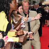OIC - ENTSIMAGES.COM - Iain Glen at The Bad Education Movie - world film premiere in London 20th August 2015 Photo Mobis Photos/OIC 0203 174 1069