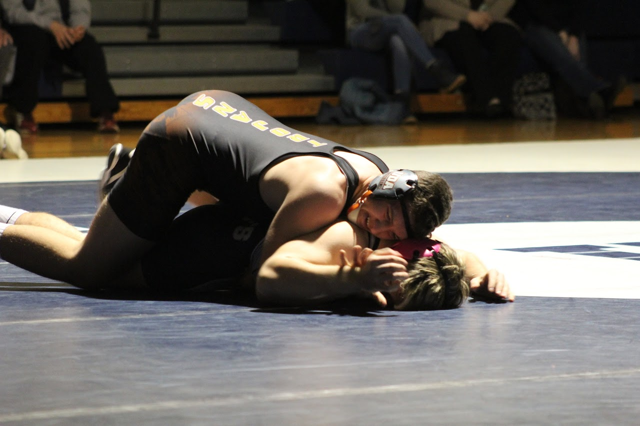 Wrestling - UDA at Newport - IMG_4596.JPG