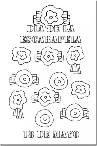 escarapela14