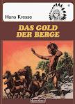 Die Indianer 06 - Das Gold der Berge (Carlsen 1979) () (Team Paule) (2560).jpg