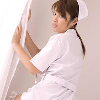 [DGC] No.647 - Ayaka Noda 野田彩加 (99p) 20.jpg