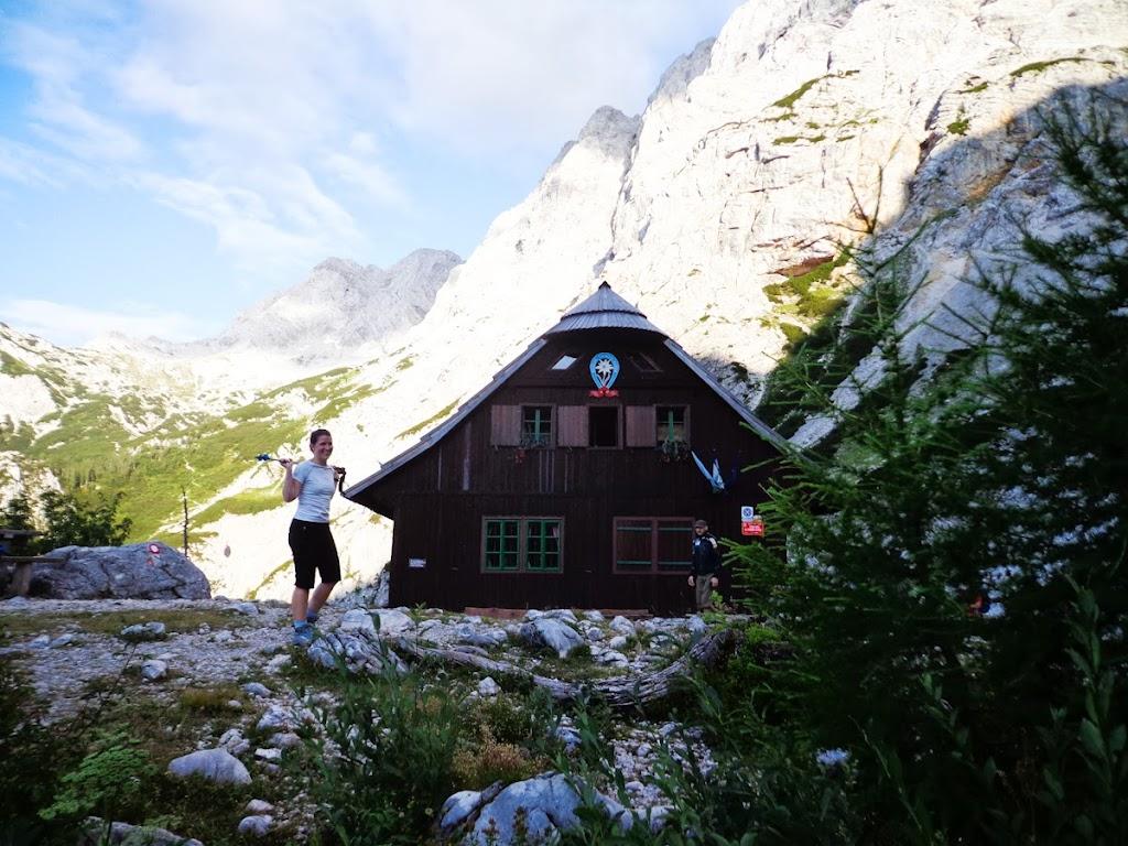 Kamnik–Savinja Alps - Vika-02965.jpg
