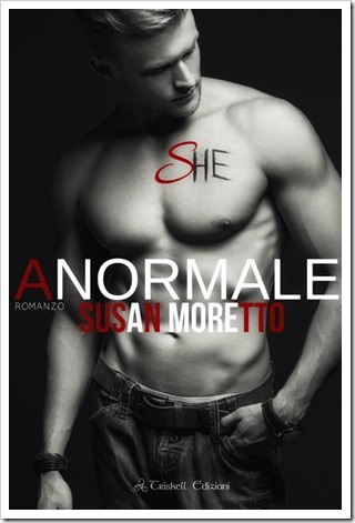 Anormale cover