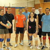 2012-11-25_Tournoi_Volley_CE_ST_Crolles&Grenoble