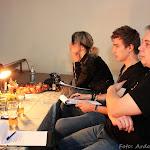 21.10.11 Tartu Sügispäevad / Tudengibänd 2011 - AS21OKT11TSP_B2ND015S.jpg
