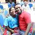 Gospel Musician Anita Afriyie Pregnant! [+PHOTOS]