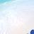 Brittney Owens avatar image