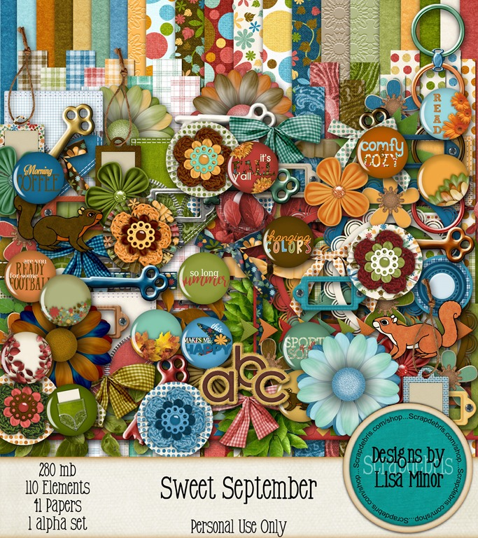 [prvw_lisaminor_sweetseptember%5B5%5D]