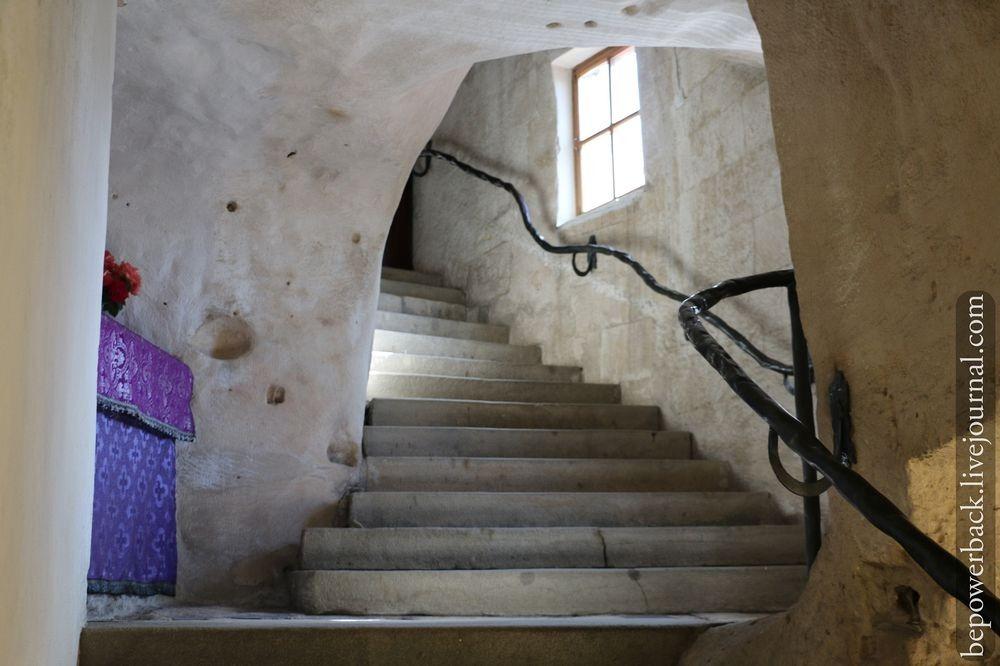inkerman-monastery-3