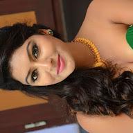 Sai Akshatha New Pics