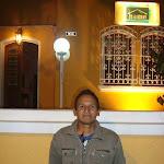 southamerica-2-201.jpg