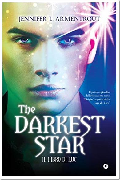 The Darker star
