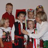 Feast of Blessed John Paul II: October 22nd - pictures  Aneta Mazurkiewicz - IMG_0680.jpg