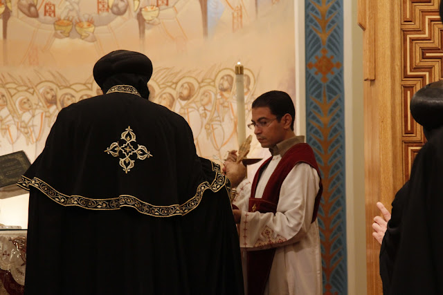 H.H Pope Tawadros II Visit (4th Album) - _MG_0538.JPG