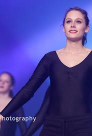 Han Balk Agios Dance In 2012-20121110-121.jpg
