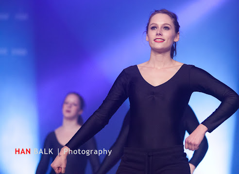 Han Balk Agios Dance In 2012-20121110-121.jpg
