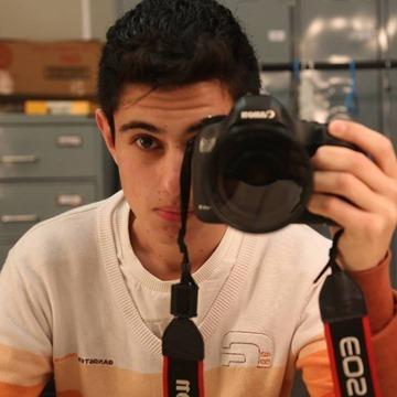 Youtubers - Leonardo Amaral