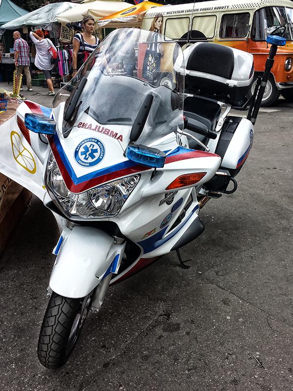 Jarmark Dominikański 2014 (12).PNG