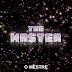 O Incrível Mundo de Gumball   T06E32 - The Master (Legendado PT-BR)