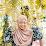 Dian Nugra's profile photo