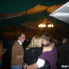 Erntedankfest 2009 Tag2 - P1010592-kl.JPG