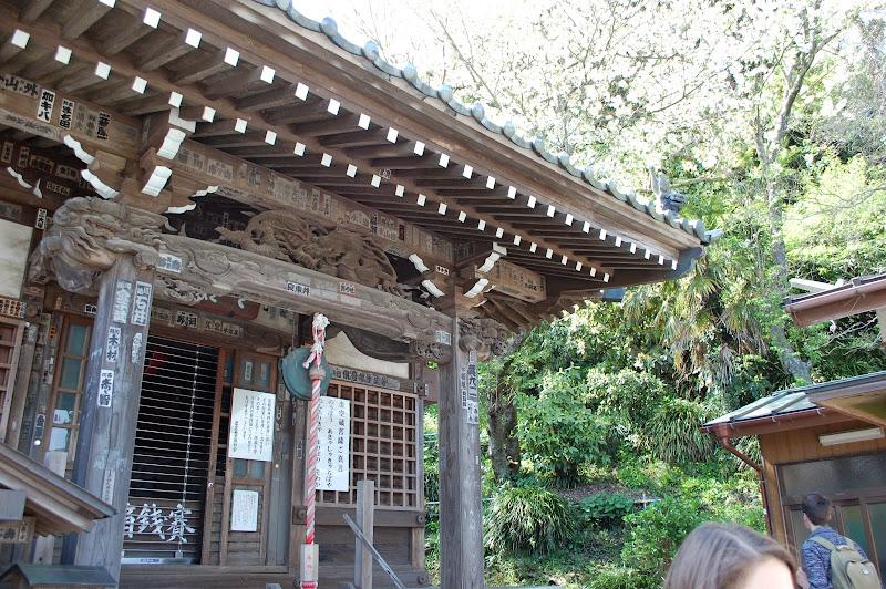 2014 Japan - Dag 7 - jordi-DSC_0214.JPG