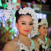 event phuket New Year Eve SLEEP WITH ME FESTIVAL 120.JPG