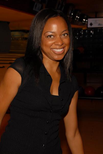 KiKi Shepards 7th Annual Celebrity Bowling Challenge - DSC_0280.JPG