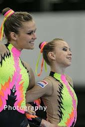 Han Balk Fantastic Gymnastics 2015-2517.jpg