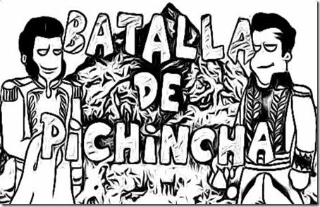pichincha 3