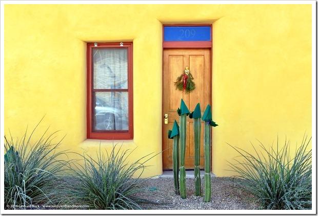 151229_Tucson_0010