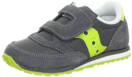 On Sale Now: $29.99 – #Saucony #BoysBabyJazzHLK - #BUY & #SELL #Shopping #Google+ #win #free #coupon...