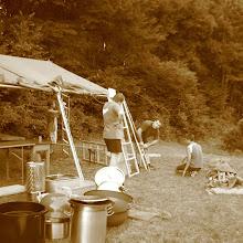 Taborjenje, Lahinja 2005 1. del - 00037.jpg
