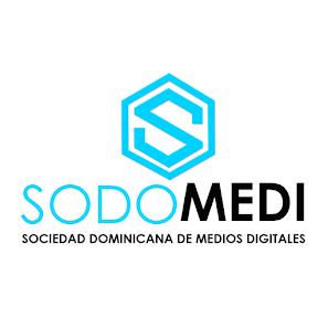 SODOMEDI expresa que  medios digitales son plataforma de comunicación con la ciudadanía dominicana.
