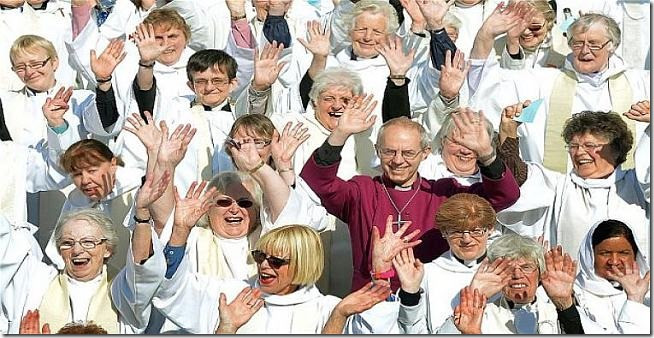 sacerdotisas-web