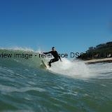 DSC_5774.thumb.jpg
