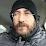 Luca De Bellis's profile photo
