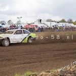 autocross-alphen-314.jpg