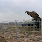 0082_Tempelhof.jpg