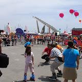 Festa de la bici i els patins 2009 - DSC05811.JPG