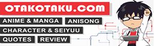 http://www.otakotaku.com/
