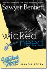 Wicked Need sm