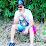preet kanwar's profile photo