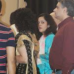 A2MM Diwali 2009 (341).JPG
