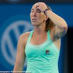 Jelena Jankovic - Brisbane Tennis International 2015 -DSC_2575.jpg