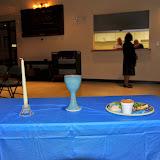 OLGC Seder - DSC_6133.JPG