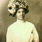 Cora Ann Gleaves Watson