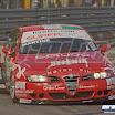 Circuito-da-Boavista-WTCC-2013-313.jpg
